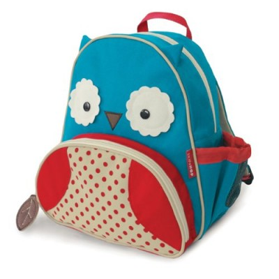 The Coolest Backpacks For Kids, Teen, and College