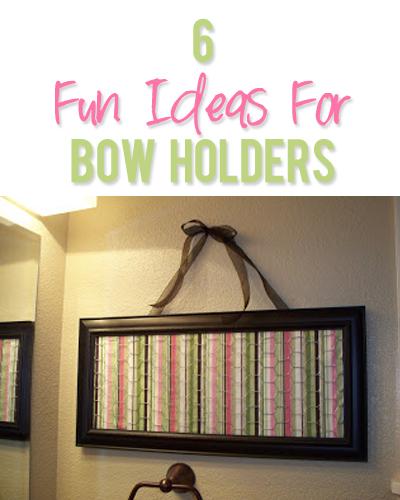 Halloween Gift Ideas For Babies