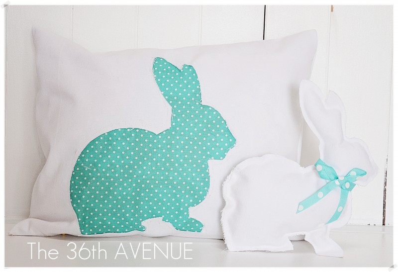 Bunny 12