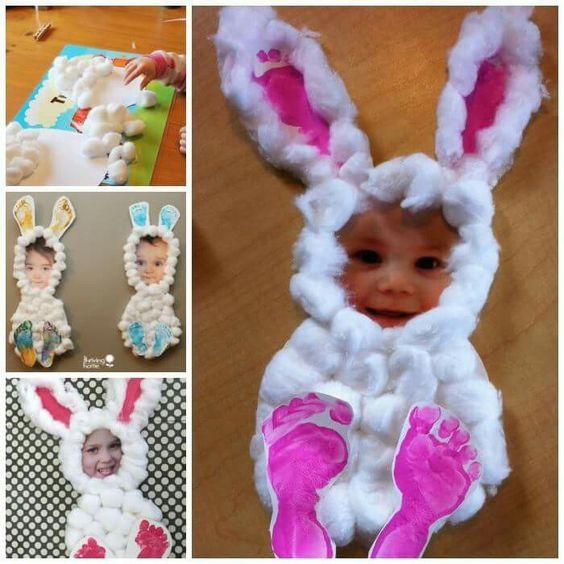 Bunny 16