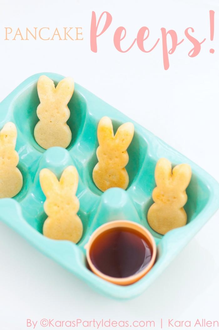 Bunny 18