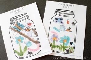 Fingerprint-bug-jars