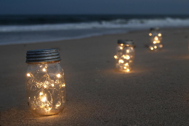 Garden lanterns 15