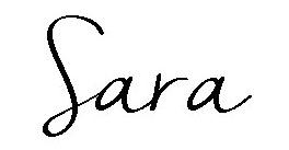 HDS-signature