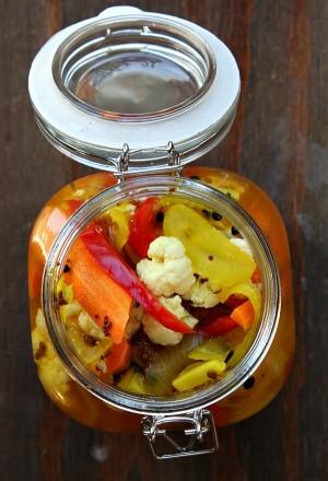 Pickled-Cauliflower-7