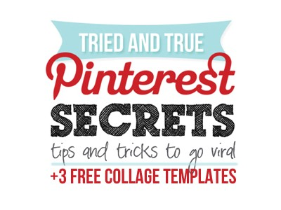 Protected: Pinterest Layouts