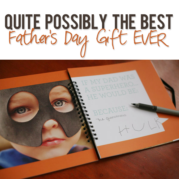 Lisa S Tool Time Father S Day Card: Do It Together Father's Day Book