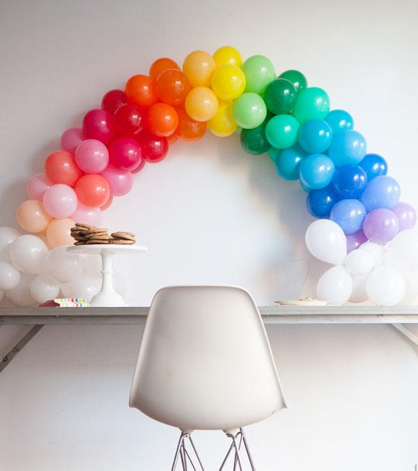 Rainbows 19
