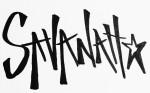 Savanahs-signature-e1453904777747-150x93