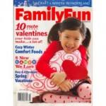 Family Fun – Christmas Gift Idea