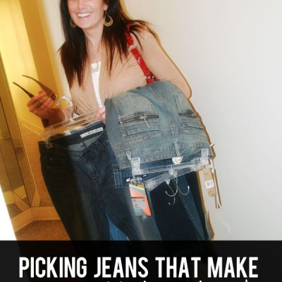 Best pockets goes to…