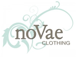 Modest Clothing Boutique -NoVae Clothing Giveaway!