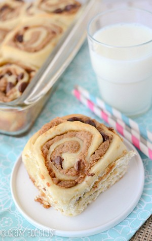 peanut-butter-cinnamon-rolls-2-of-7