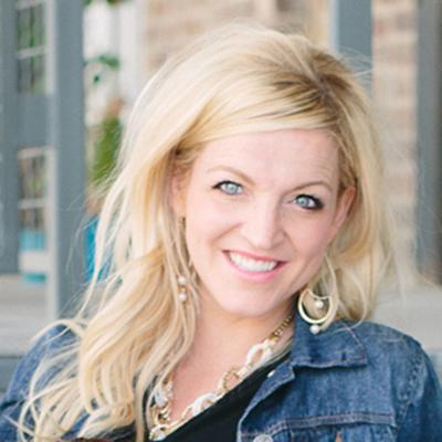 Shelley Coates