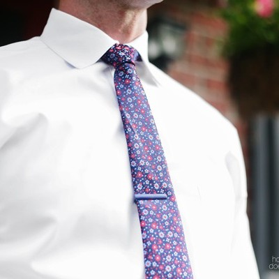 Take Dad to the Bar for Father's Day – The TIE Bar!