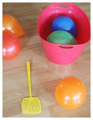 Balloon-Tennis-Indoor-Gross-Motor-Activity-Fly-Swatter-and-Balloons-660x849