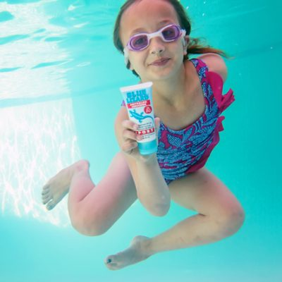 Safe Sunscreen for Kids – That Actually Works!