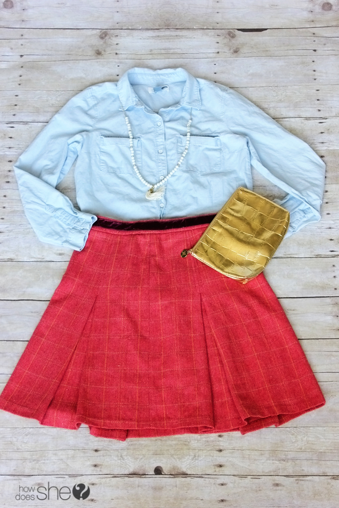 Curate vintage fashion (12)