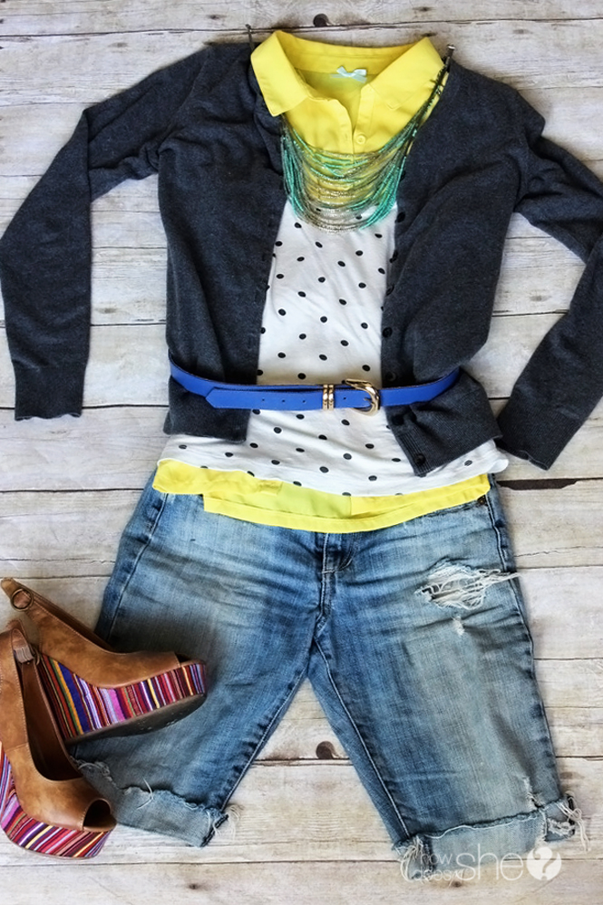 Curate vintage fashion (8)