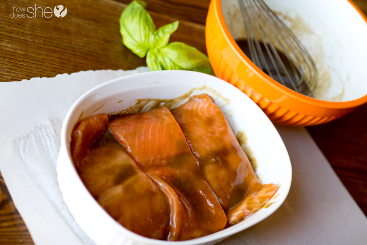 Easy 3 ingredient grilled salmon (4)