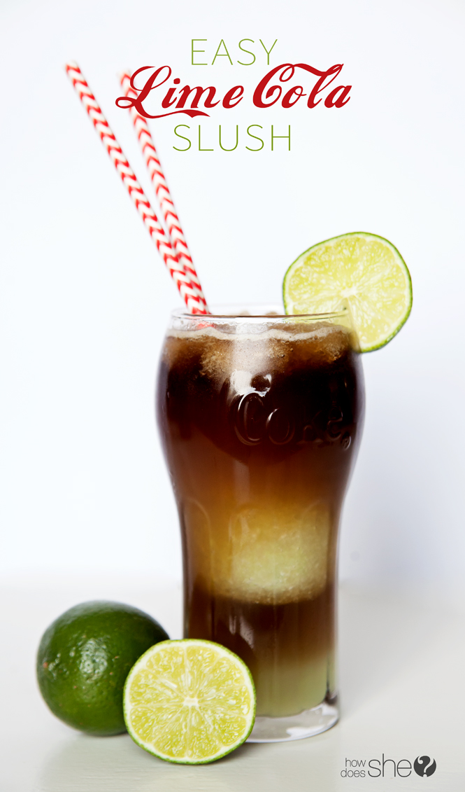 Easy Lime Cola Slush (1)