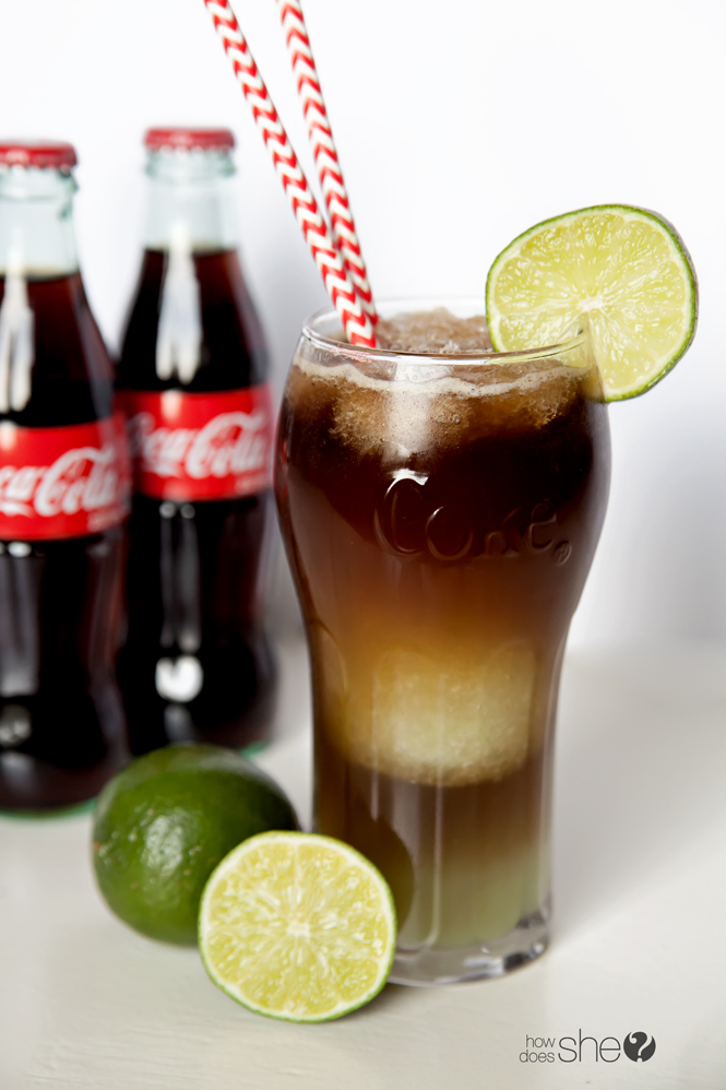 Easy Lime Cola Slush (2)