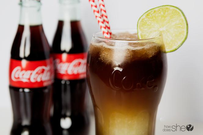Easy Lime Cola Slush (3)