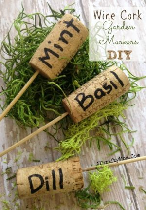 "Garden-Markers-DIY-Garden-idea-DIY-Craft-Garden-party-or-Garden-wedding-decor-idea-easy-and-common-idea-"" width = ""300"" height = ""430"" srcset = ""https://howdoesshe.com/wp-content/uploads/2016/04/Garden-Markers-DIY-Garden-ideas-DIY-Craft-Garden-party-or -Garden-wedding-decor-idea-easy-and-common-idea - 300x430.jpg 300w, https://howdoesshe.com/wp-content/uploads/2016/04/Garden-Markers-DIY-Garden-ideas -DIY-Craft-Garden-party-or-Garden-wedding-decor-idea-easy-and-common-idea - 150x215.jpg 150w, https://howdoesshe.com/wp-content/uploads/2016/04 / Garden-Markers-DIY-Garden-idea-DIY-Craft-Garden-party-or-Garden-wedding-decor-idea-easy-and-common-idea s-.jpg 400w ""size ="" (max-width: 300px) 100vw, 300px ""/> </p><p style="