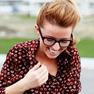 4 Things Hipsters Do That We All Should Be Doing