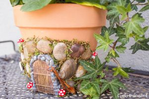Magical-Fairy-Planter-12-1