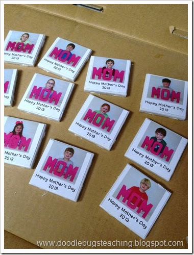 Mothers Day Crafts Crafts Kids And Teens Can Do For Mom