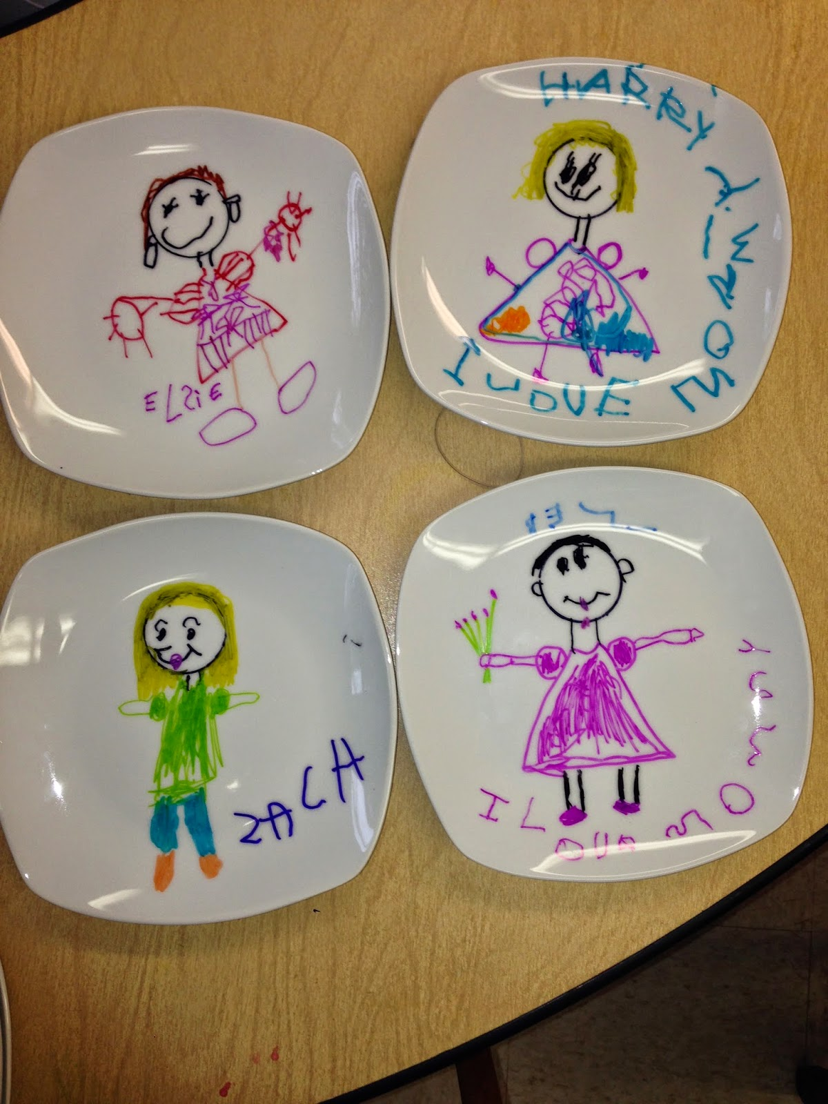 Mother S Day Crafts Crafts Kids And Teens Can Do For Mom