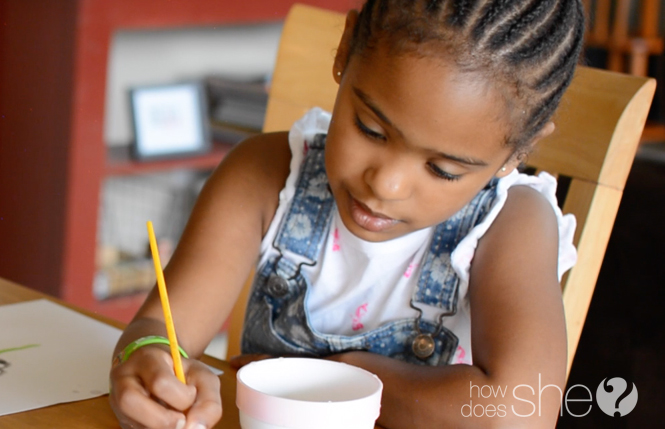 Quiet Activities for Kids to Rock All Summer Long