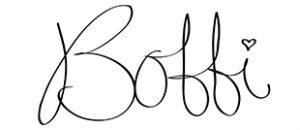 bobbi