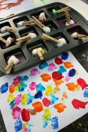 cotton-ball-painting-1