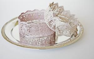 crown-11-580x363