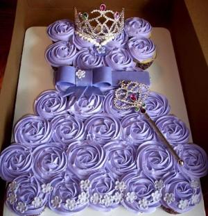 dress-cupcake9