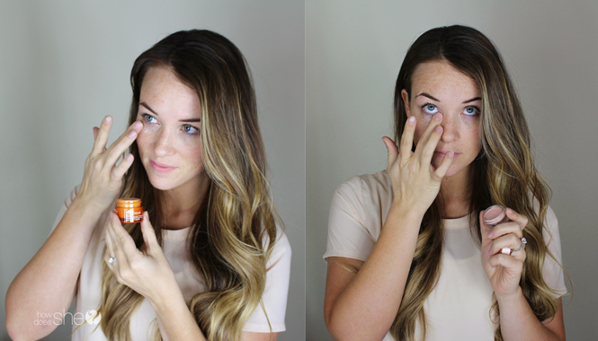 how to brighten up a tired face (4)