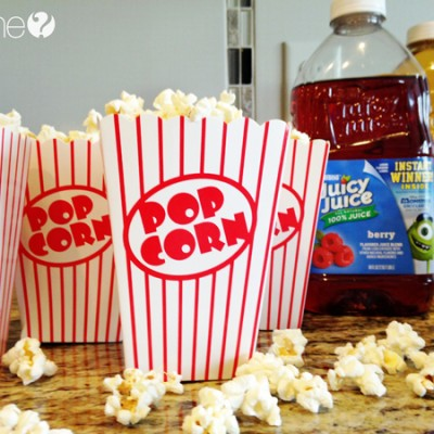 Why I Stopped Using Redbox and Improved My Family Movie Night