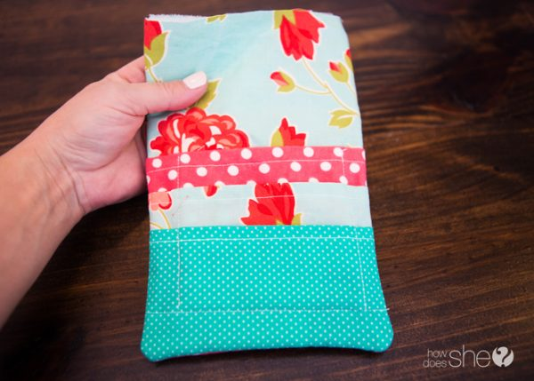make your own keychain wallet (24)