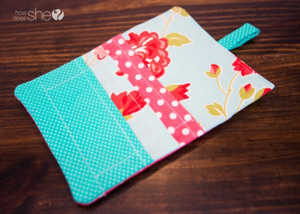 make your own keychain wallet (28)