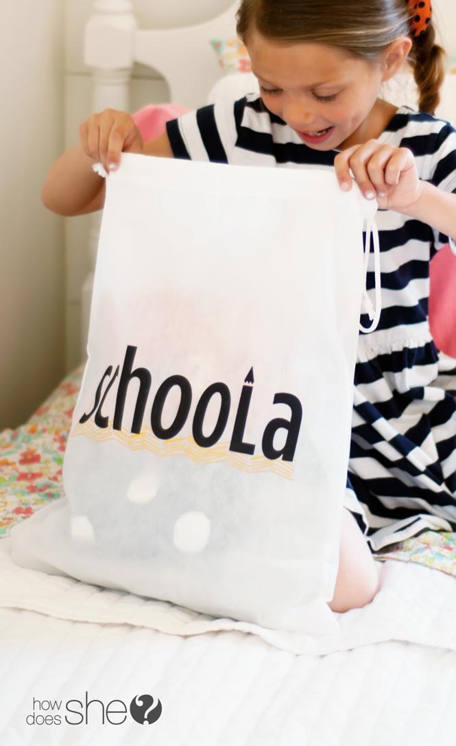 schoola (1)