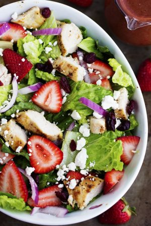 strawberry_chicken_salad30-650x975