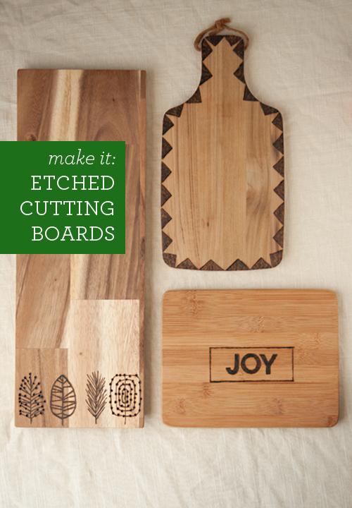 Best crafts 6