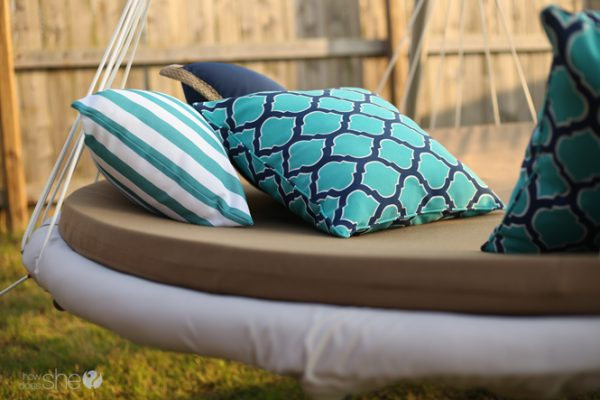 Skybed Lounger (1)