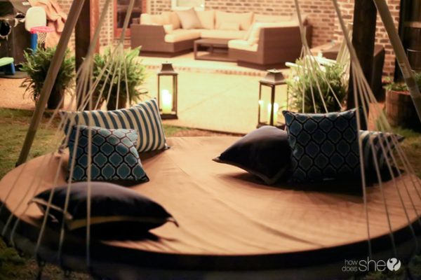Skybed Lounger (16)