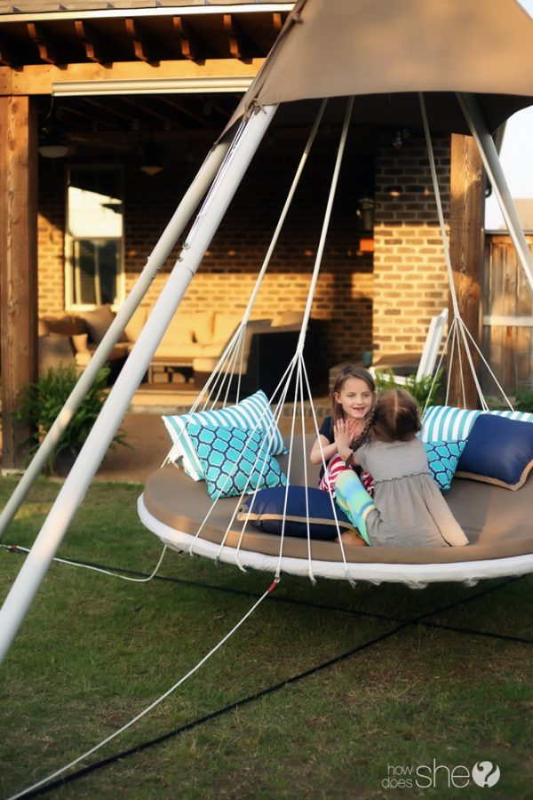 Skybed Lounger (7)