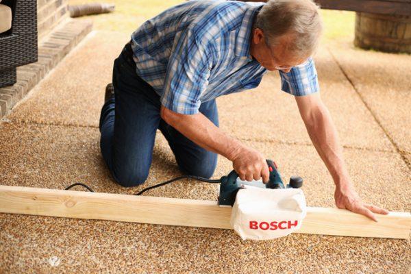 bosch tools (16)