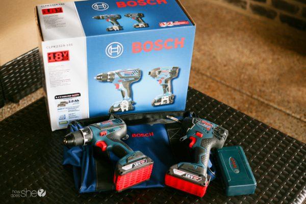 bosch tools (19)