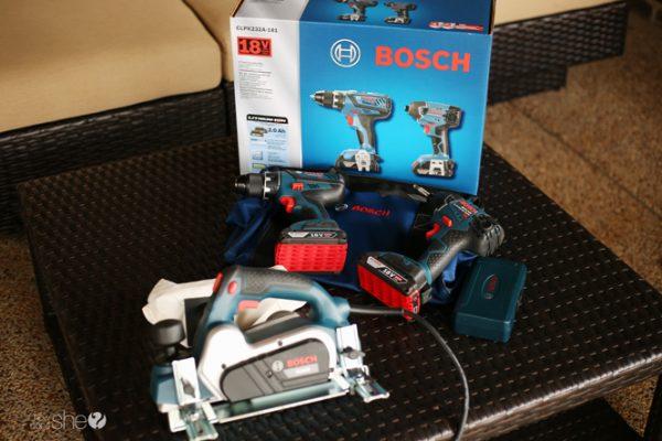 bosch tools (20)